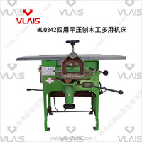 Woodworking Machinery in wood planer , trimmer MLQ342 trimmer Woodworking Machine for the tree