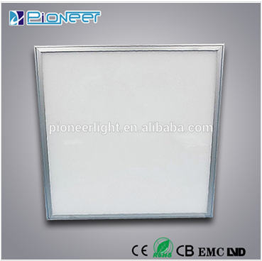 Lowest Price 18W Led panel lighting for housing led lights make in china