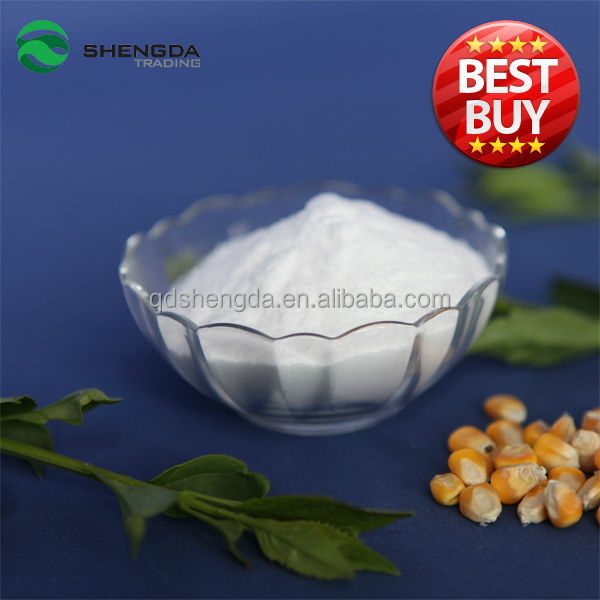 Good Quality and Low Price Dextrose Mono Food Grade