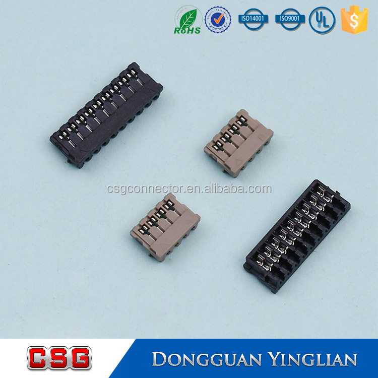 Top quality most popular electrical accessory/cable connector