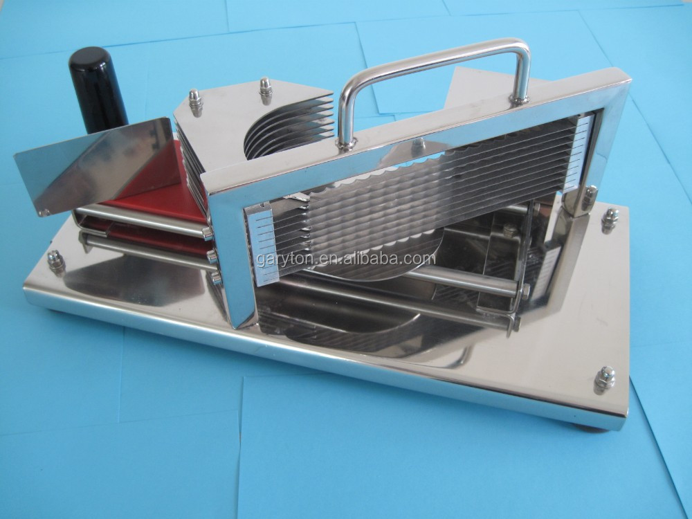 grt ht4 commercial stainless steel tomato sliceronion slicer buy tomato sliceronion slicer product on alibabacom
