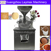 commercial corn crusher machine/condiment grinding mill