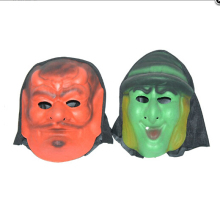 New Design Full Face Mask, Male Female Mask,Halloween Party Mask,Tricky Toys
