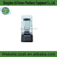 Multi blender, blender food mixer, juice machine moulinex blender parts wholesale sales mixer