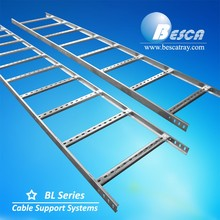 Best Stainless Steel Cable Ladder Price/Cable Ladder Dimensions