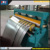 China cold roll decoiling/uncoiling line slitting line machine