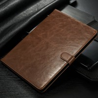 Hot sales Casemall case for iPad, high quality leather special for iPad 2 3 4 case,for ipad 2 3 4 case