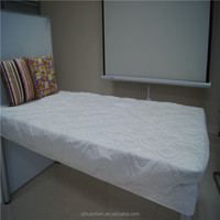 High Quality Disposable Hospital Hotel Bed Sheets