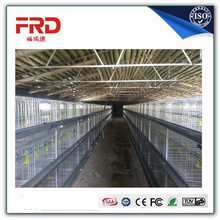 3 tier-A type egg laying chicken cage system (lifespan: 5-year to 28-year)/cages for broiler chicken