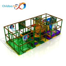 kids indoor playground equipment toys mcdonalds business for sale dubai