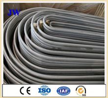 China Stainless Steel Factory Prices asme sa213 tp316