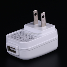 japan switching adapter pse micro usb battery charger android charger battery bank