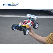 Kid Toy Mini Rc Car Engine Electrical