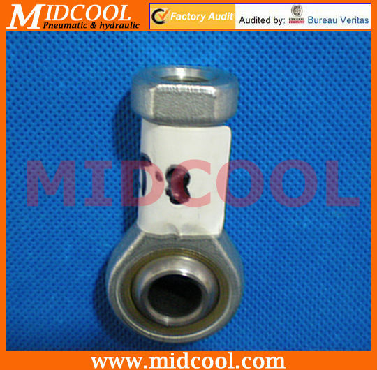 High Quality joint pipe fitting tools name