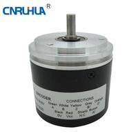 perfect optical shaft encoder optical rotary encoder