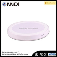 EXW price direct selling qi wireless charger for all kinds of smart phones