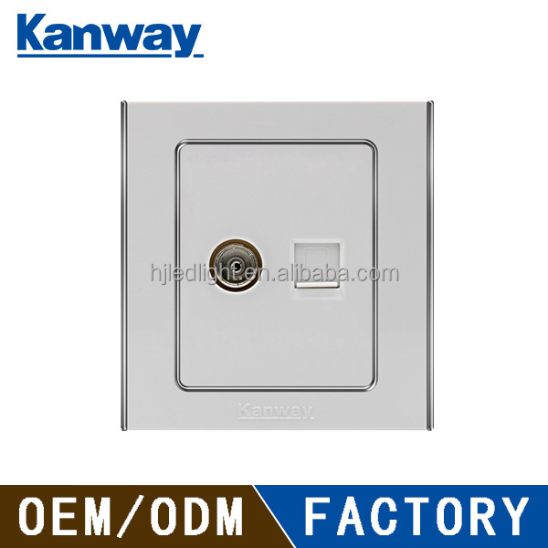 factory wholesale price online store television computer outlet socket uk