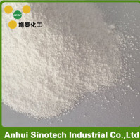Sodium benzoate,Sodium benzoate 99% powder e211