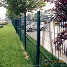 Wire Fences Lowes Hog Wire Fencing