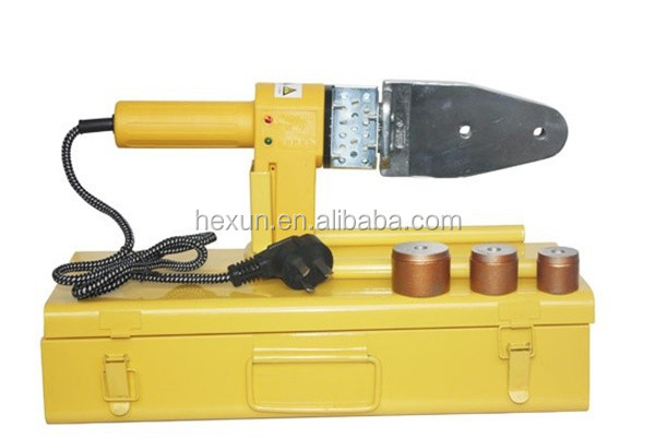 ppr fitting tools/PVC/PPR/PE/PB Pipe Hot-melt Welding device DN20,25,32mm