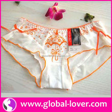 2015 new design pictures of thongs for women