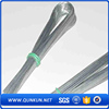 different wire diameter stainless steel u type wire
