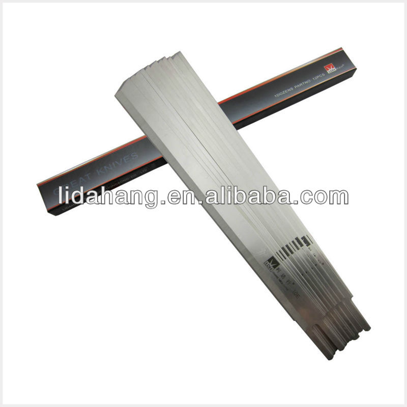 [ 2013 Newest ] Hot sale 3 point rear tractor blade LDH-10E