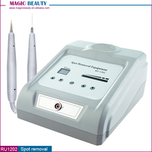 Pimples and Dark Spot Remover RU-1202 Skin Cautery Machine