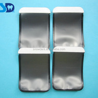 Dental Product X Ray Barrier Envelopes