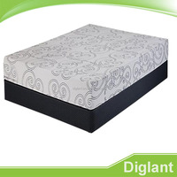 online shopping home furniture General Use memory foam vacuum pack shenzhen exercise mattress