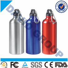 Top Supplier Promotional Sports Stainless Steel Water Bottle&aluminum Water Bottle