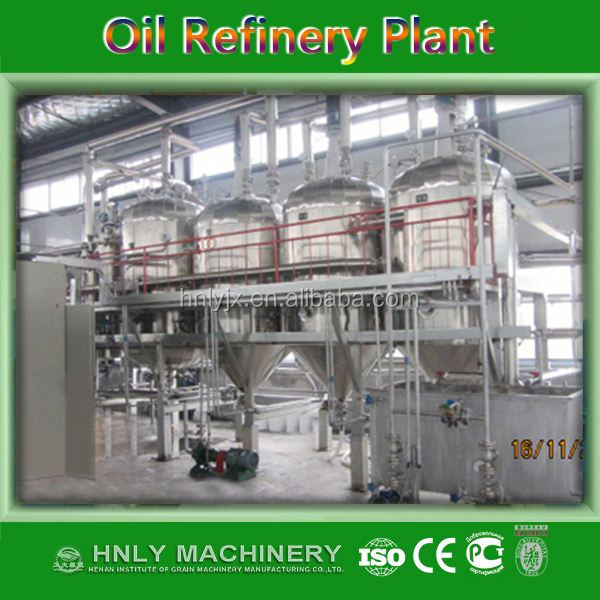olive oil production line, castor oil extracting producing project Russia agent