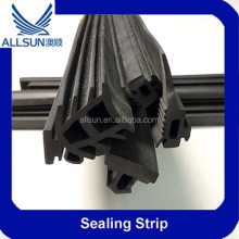 Free sample rubber seal for watertight door