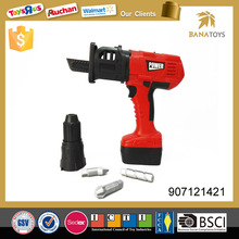 New style electric power tool hand driller toy