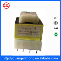 CE UL high quality RoHS variac transformer