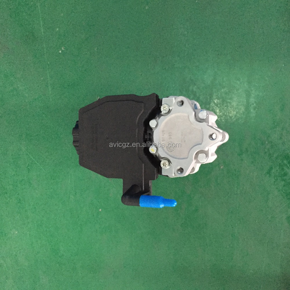 power Steering pump for MercedesBenz sprinter OEM:002 466 75 <strong>01</strong>