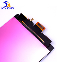 Alibaba in russian original mobile phones and accessories for sony xperia z4 compact lcd digitizer assembly