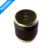 1b 5725 rubber parts suspension air spring Improve the bridge