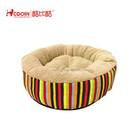New style hot sale unique dog beds for large dogs