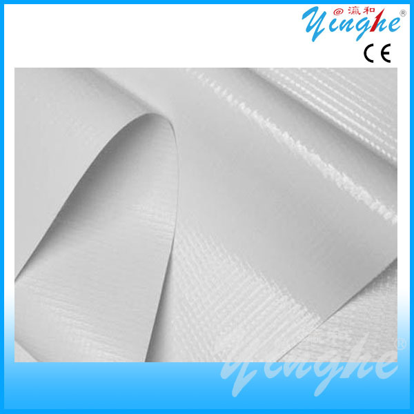 professional pvc flexible plastic sheet