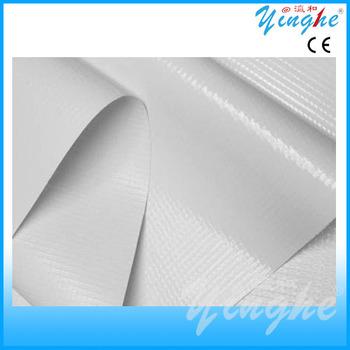 Professional pvc flexible plastic sheet buy pvc flexible for Flexible roofing material