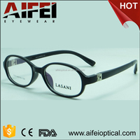 CP Injection Flexible Plastic Optica Unsex