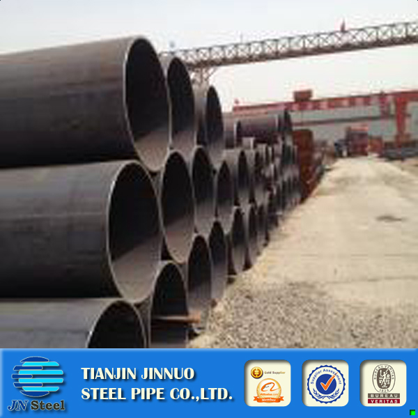 astm a-312 tp 430 seamless pipes & tubes stainless steel uns n08904 astm a106 sch40 structural material hot rolled black steel