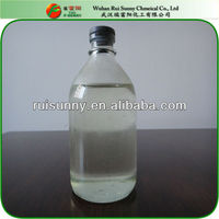 Chlorinated Paraffin 42 / Industrial Paraffin Oil