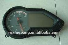 DIGITAL SPEEDOMETER ASSY FOR BAJAJ PULSAR180