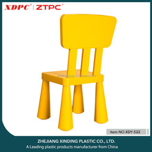 Promotional Various Durable Using Kids Folding Camp Chair