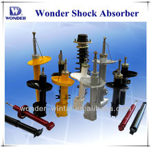 shock absorber for SUZUKI SWIFT/Cultus/Geo Metro-FL