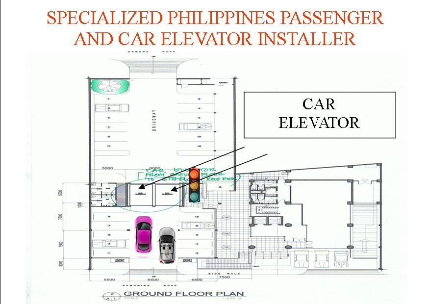 Car Elevator Buy Car Elevator Product on Alibabacom