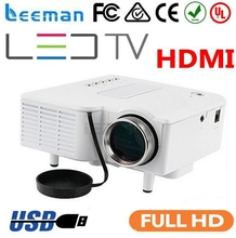 1080p projector 3500 ansi lumens 2013 project technology led mini pocket projector hdmi dvd vga without tv