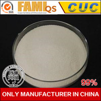 CUC DL Methionine Feed Grade Feed Additive For Poultry Growth